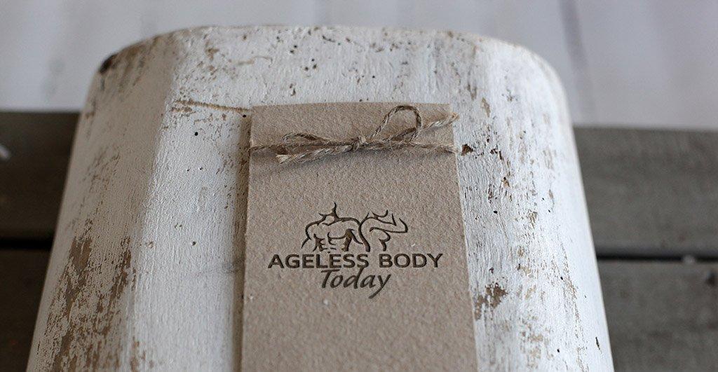 agelessbodytodayletterpress