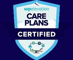 care plans 200 1