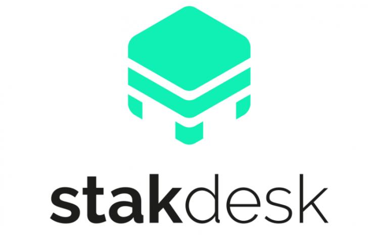 stadesk logo